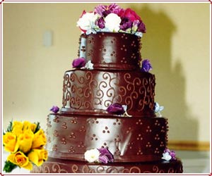 Images Of Cake For Friendship Day : Friendship Day Cake - Friendship Day Cake Recipe, Recipes ...