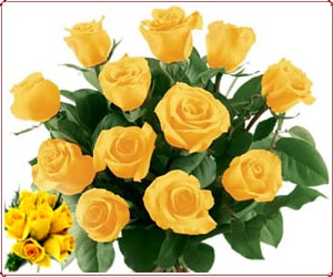 The gallery for images of beautiful flower bouquet - Flowers that mean friendship ...